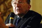 Morto Andreotti, mezzo secolo al potere