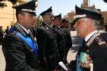 L'arma dei carabinieri compie 199 anni: eventi ed onorificienze