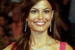 Violenza sessuale su Sara Tommasi: due arresti a Roma