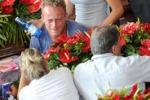 Strage del bus in Irpinia, bagno di folla ai funerali