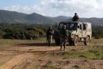 La siciliana Brigata Aosta alla volta dell'Afghanistan