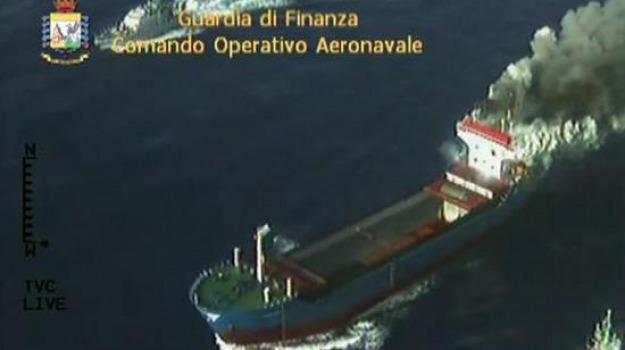 canali droga sicilia, traffico droga, Sicilia, Cronaca