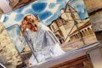 San Francesco, Assisi si prepara ad accogliere il Papa