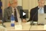 Da Tgs, utilizzo dell'energia solare: la Sicilia regione ideale