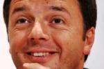 Pd, 7 donne e 5 uomini: i volti della squadra di Renzi