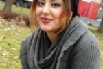 Iraniana uccisa a Milano, il corpo in valigia per 12 ore