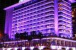 Phoenicia Hotel di Beirut, qui e' stato arrestato Dell'Utri