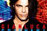 Musica, Grignani svela la copertina del nuovo disco