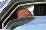 Legge elettorale, incontro Renzi-Berlusconi