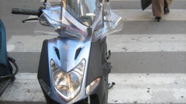 arresto catania, Catania, Cronaca