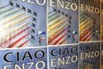 A Palermo migliaia di manifesti per Fragala'