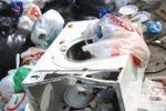 I rifiuti invadono la provincia di Palermo
