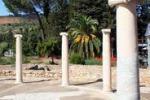 Inattiva l'area commerciale a Villa del Casale: e' protesta