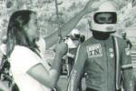 Rombo di motori a Pergusa: gli scatti di Gigi Petyx del 1977