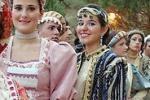 Torna il corteo storico a Nicosia... e dice no agli sprechi