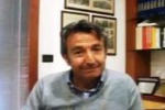 Nicosia, i problemi sul trasferimento del Tribunale a Enna