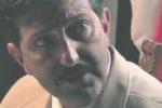 """Nicosia, """"Pagate Fratelli"""" al Nebrodi Film Festival"""