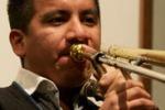 Appuntamento con la musica jazz a Pergusa