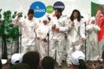 Gli studenti di Enna primi al Nebrodi Film Festival