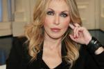 Incontri ad Enna con la criminologa Roberta Bruzzone