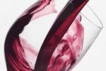 Cultura del vino, premio Onav all'ennese Napoli