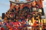 Carnevale, a Piazza Armerina si vota la maschera piu' bella
