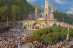 Da Enna a Lourdes, tutto pronto per il primo pellegrinaggio