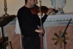 Enna, stagione concertistica con Micciche' e Termini