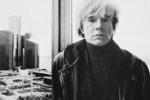 Omaggio a Andy Warhol: musica e arte ad Enna