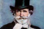 """""""Omaggio a Giuseppe Verdi"""", concerto ad Enna"""