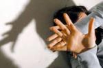 Violenza sulle donne, spettacolo a Barrafranca