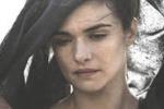 Cineforum ad Enna, si parte con il film Agora'
