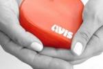 Donazione sangue, campagna Avis nelle scuole di Enna