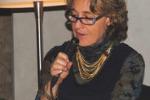 Festa del libro, evento finale ad Enna con la scrittrice Sella