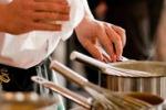 Chef per un giorno, concorso culinario ad Enna