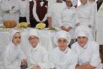 Concorso sugli oli siciliani, cerimonia finale ad Aidone