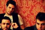 """""""Notte nel cuore"""", il nuovo singolo della band ennese Isteresi"""