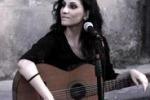 """""""Iettavuci"""", l'ennese Francesca Incudine presenta il nuovo cd"""