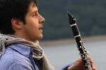 Enna, incetta di premi per il clarinettista Carmelo Colajanni