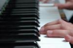 Lezioni di musica a Piazza Armerina