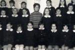 Enna, ex compagne delle elementari insieme dopo 42 anni