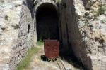 Valguarnera, visite guidate ai siti minerari di Floristella
