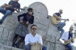 """Musica ad Enna con il """"Bossa Nova project trio"""""""