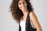Teresa Mannino, spettacolo a Pergusa