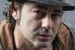 Luca Carboni, i più grandi successi live ad Enna