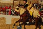 Palio dei Normanni, la tradizione si rinnova a Piazza Armerina