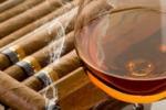 Sigari e rum, serata cubana ad Enna