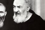 Festa per padre Pio a Pietraperzia