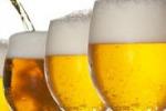 Festa della birra ad Agira