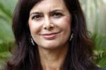 Piazza Armerina, Laura Boldrini presenta il suo libro